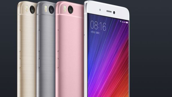 Xiaomi Mi5s : l'incroyable potentiel de son capteur photo ...