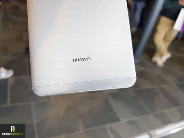 huawei-mate-9-dos