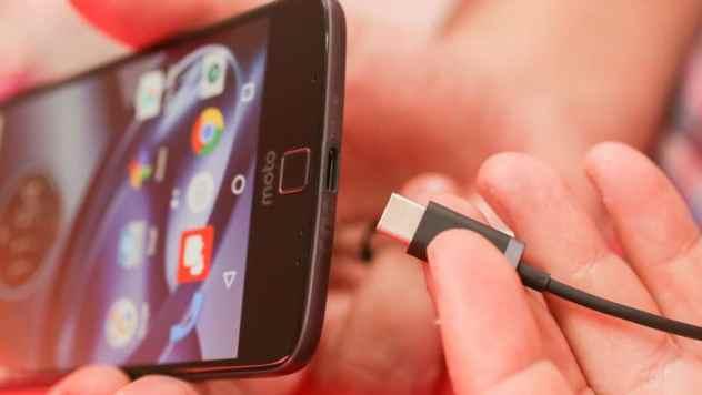 transformer-disque-dur-xterne-smartphone
