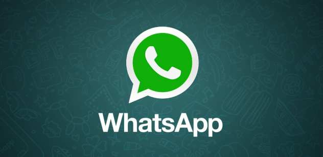 whatsapp appels video