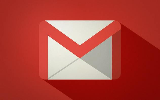 gmail pieces jointes