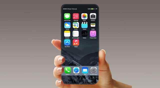 iphone 8 900 dollars