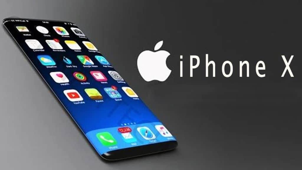 Résultats de recherche d'images pour «Apple doit arrêter de sortir de nouveaux iPhones tous les ans»