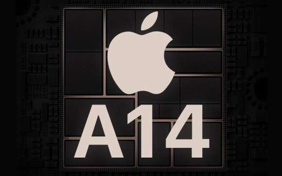 Manzana A14