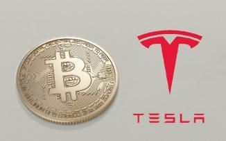 Tesla abandonne les paiements en Bitcoin par respect pour l'environnement