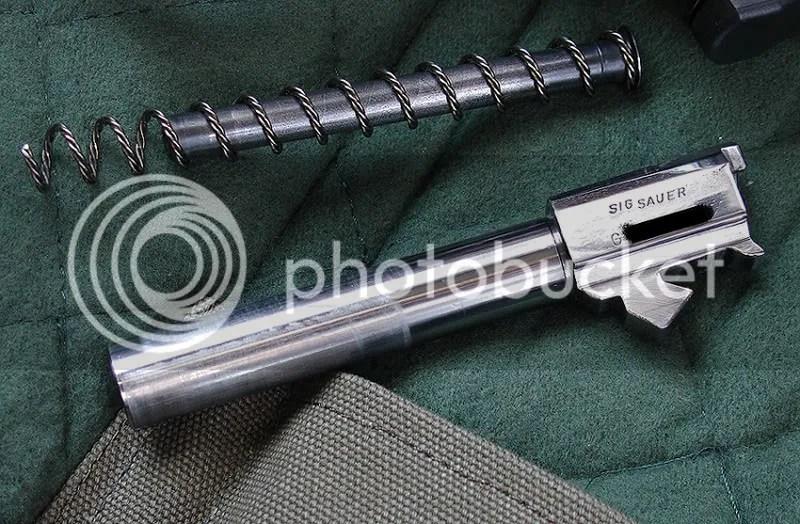 p220 barrel.jpg