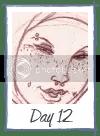 #12 Xaiyoi