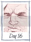 #16 Goroh