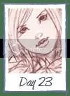 #23 Mynah