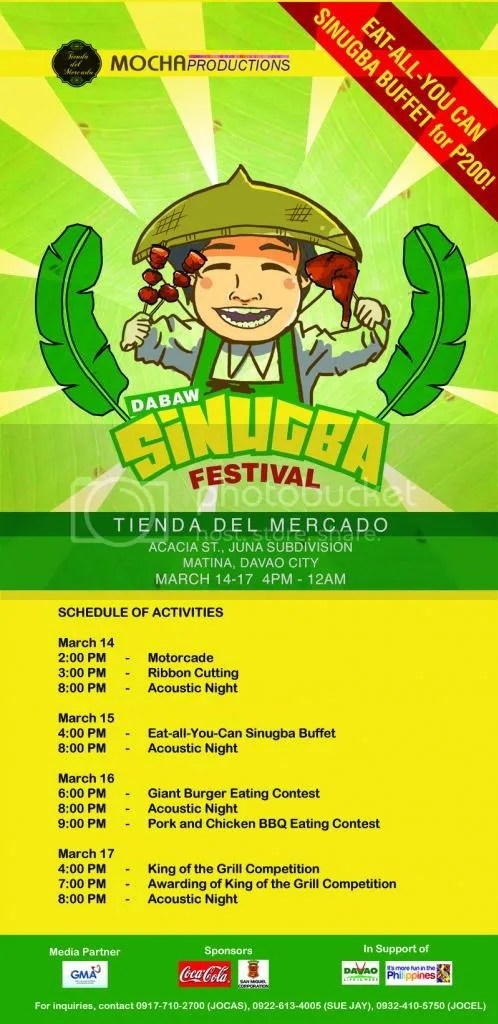 photo Dabaw-Sinugba-Festival_Activities_Poster_zps33ba54eb.jpg