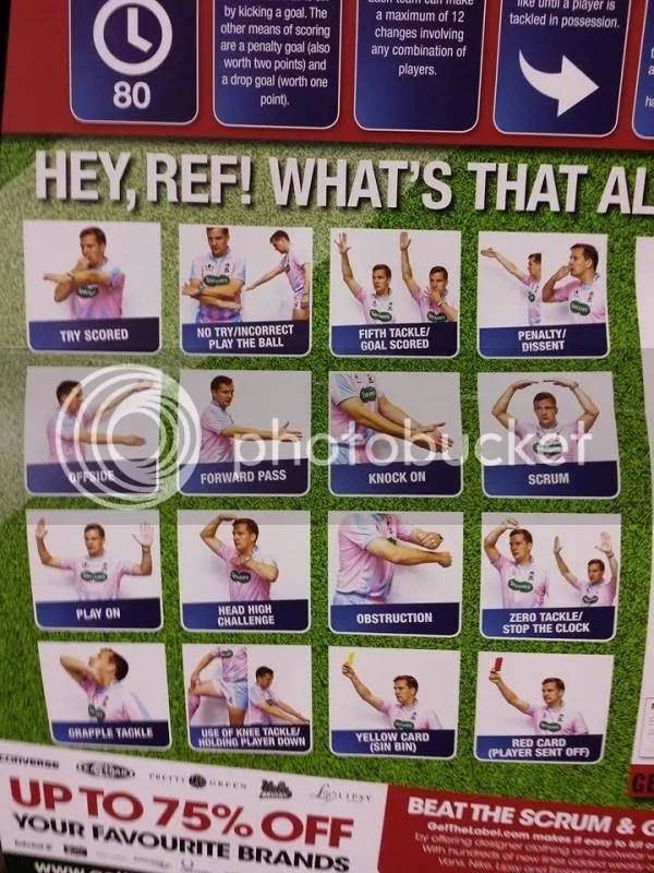photo rugbyleaguerefhandsignals_zpsdd7881a8.jpg