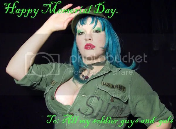 Memorial Day,war,pinup,army,sexy,female,woman',military,troops