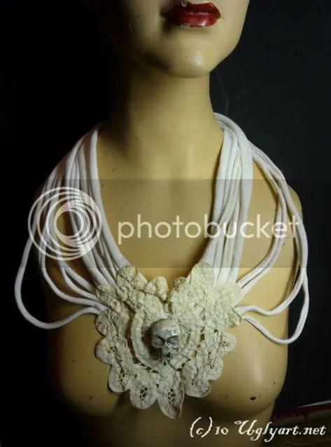 jewelry,clothing,etsy,craftster,handmade,shyla,necklace