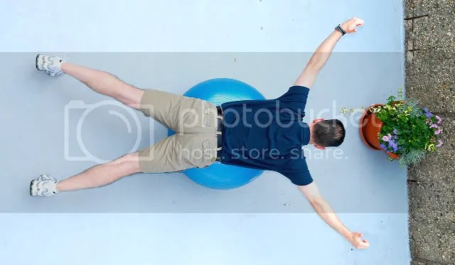 scapular exercises for stronger shoulders
