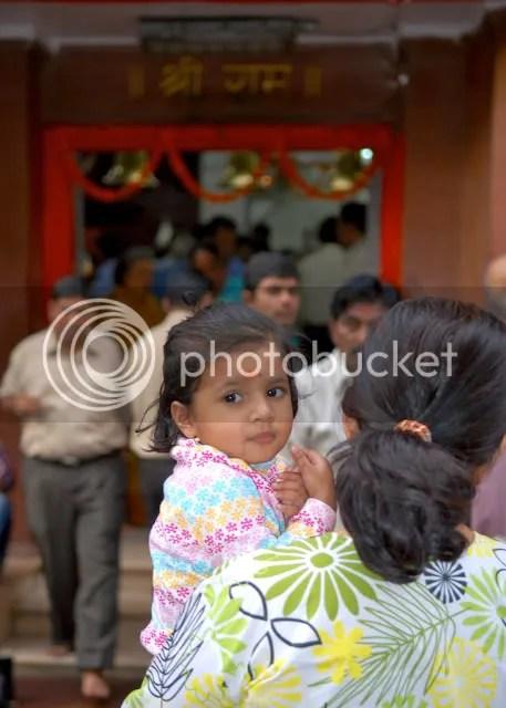 Hanuman Maruti temple Picket Rd, Mumbai
