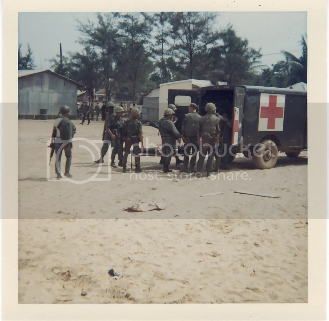 https://i1.wp.com/img.photobucket.com/albums/v115/Sclass12/Vietnam/August%2068/IMG.jpg