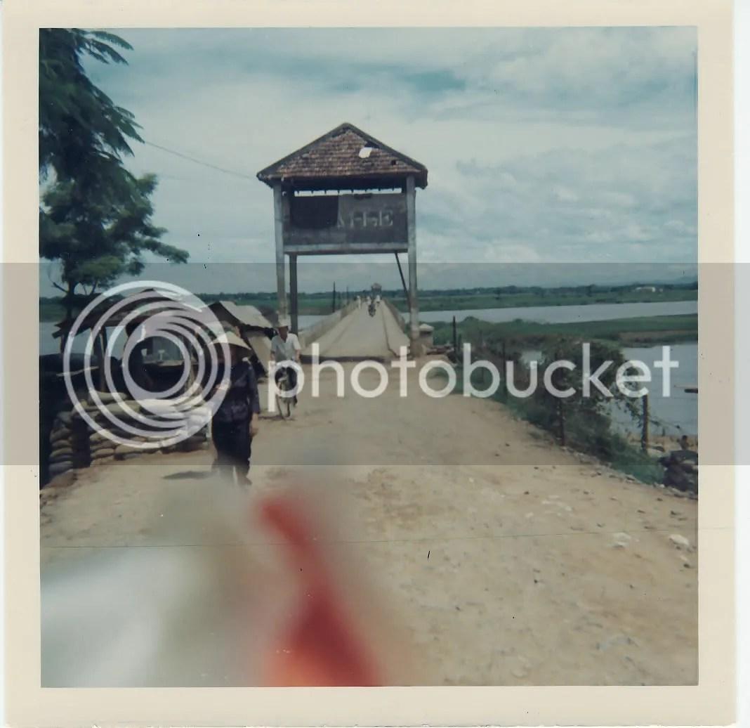https://i1.wp.com/img.photobucket.com/albums/v115/Sclass12/Vietnam/August%2068/IMG_0013.jpg