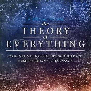 Theory of Everything OST