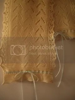Lovely, lacy camel