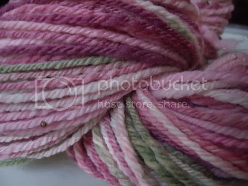 Wonderfully soft merino