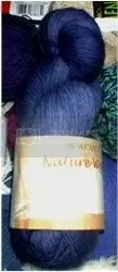 Nature Wool