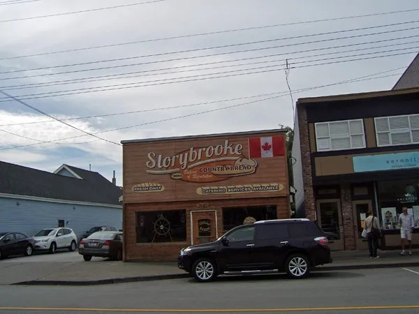Moncton Street, Steveston photo 7_DSCF3583_zpsded63c96.jpg