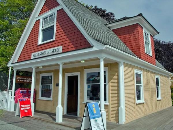 Moncton Street, Steveston photo c_DSCF3590_zpsd32c2aca.jpg