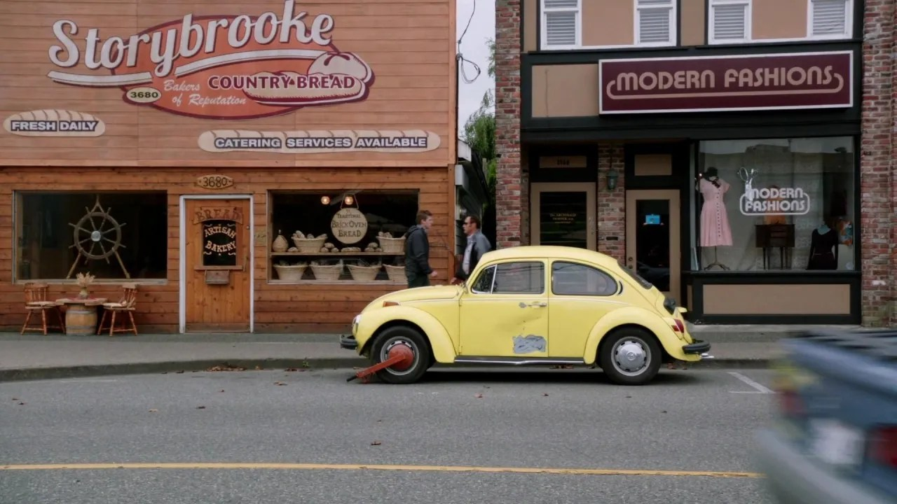 Episode 1.02, The Thing You Love Most photo 7_ouat0102br-1110_zpscf6bf9c0.jpg