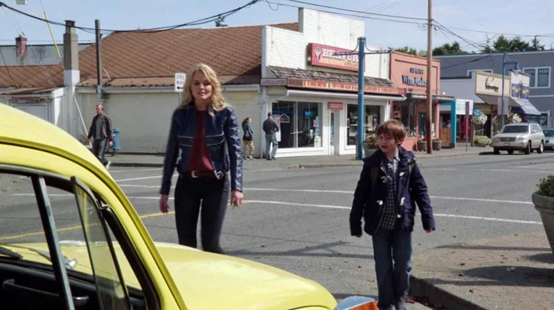 Episode 1.04, The Price of Gold photo d_ouat0104br-0574_zpscdd20721.jpg
