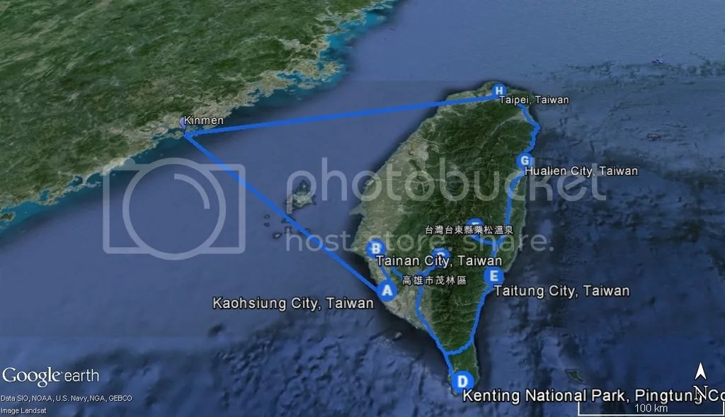 photo Taiwan.jpg