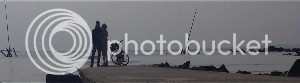 photo beach silhouette.jpg