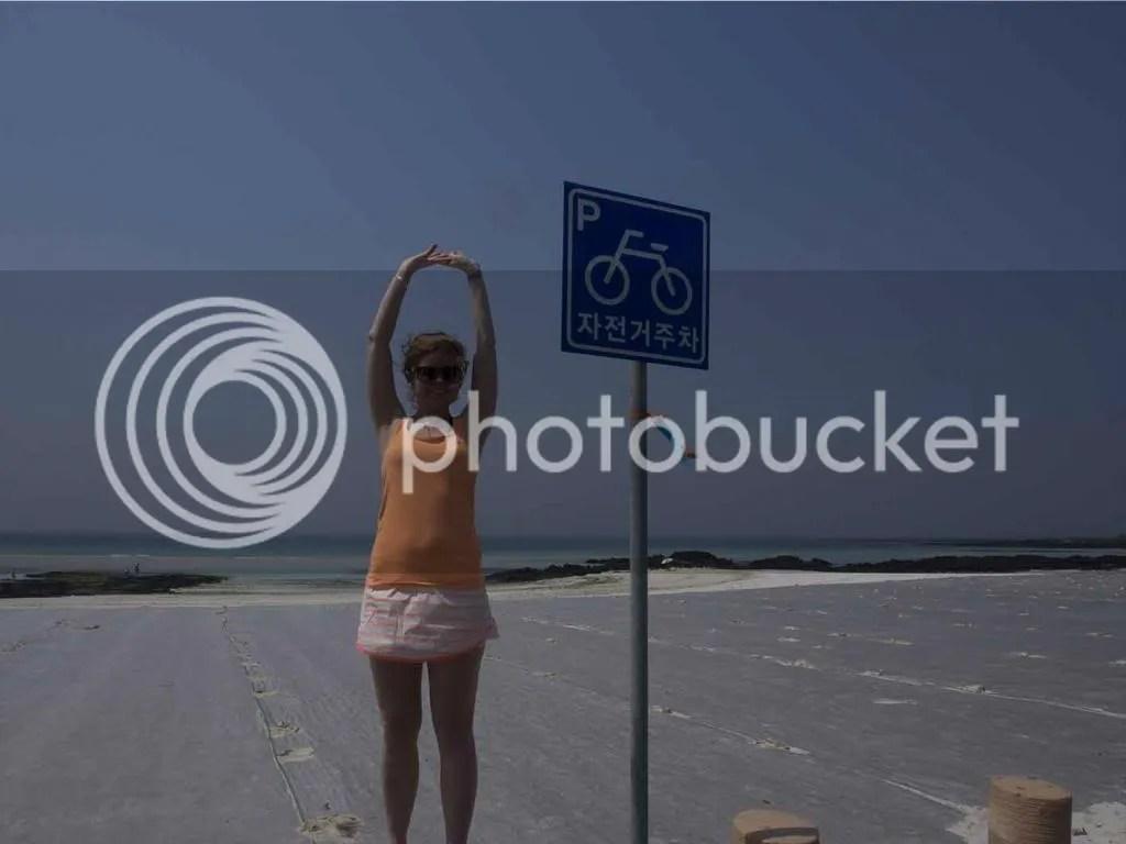 photo beaches.jpg