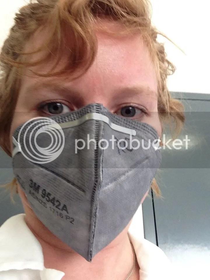 photo mask.jpg