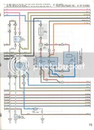 5SFE3SGTE Wiring  6G Celicas Forums