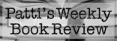 Weekly Book Review