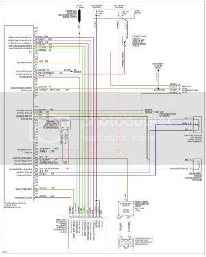 Would this book have wiring diagram for mechanical ip