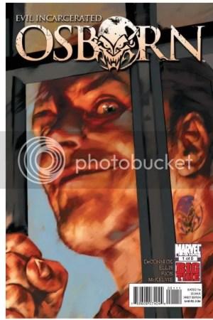 Osborn1