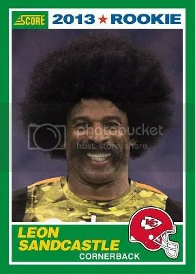 photo leon-sandcastle-score-rookie-card-front-blog_zps7601df6f.jpg
