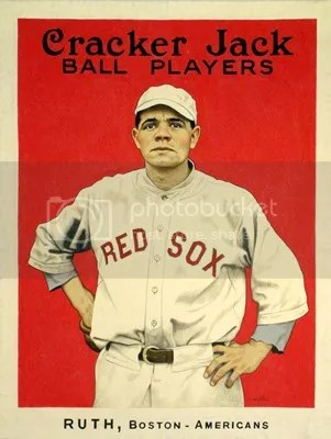 photo 1915BabeRuthCrackerJackartwork1_zps0bb2d7c1.jpg