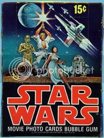 photo 1977starwarsseries1_zpspskq33hj.jpg