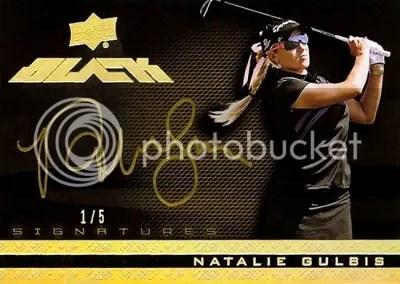 photo 2014-Exquisite-Golf-Upper-Deck-Black-Signatures-Gold-Natalie-Gulbis_zps53326969.jpg