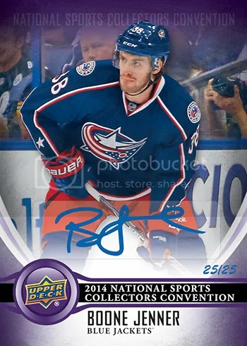 photo 2014-Upper-Deck-National-Sports-Collectors-Convention-Wrapper-Redemption-Autograph-Boone-Jenner_zps07dd223d.jpg