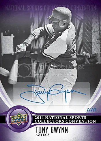 photo 2014-Upper-Deck-National-Sports-Collectors-Convention-Wrapper-Redemption-Autograph-Tony-Gwynn_zps1130e3fd.jpg