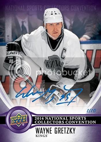 photo 2014-Upper-Deck-National-Sports-Collectors-Convention-Wrapper-Redemption-Autograph-Wayne-Gretzky_zps89c91e09.jpg