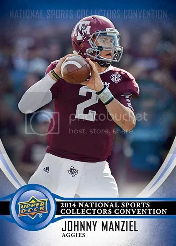 photo 2014-Upper-Deck-National-Sports-Collectors-Convention-Wrapper-Redemption-Johnny-Manziel_zps6ab3016b.jpg