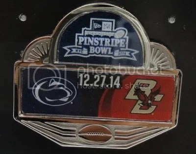 photo 2014pinstripebowlpin_zps8491a641.jpg