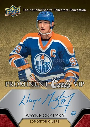 photo 2015-Upper-Deck-National-Sports-Collectors-Convention-Prominent-Cuts-Autograph-VIP-Gretzky_zpshodvqzpd.jpg