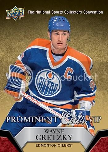 photo 2015-Upper-Deck-National-Sports-Collectors-Convention-Prominent-Cuts-VIP-Gretzky_zpsjdjdjoac.jpg