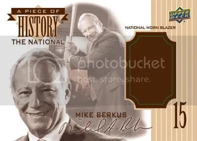 photo 2016-national-sports-collectors-convention-upper-deck-mike-berkus-tribute-memorabilia-card-front_zpsujemrehp.jpg