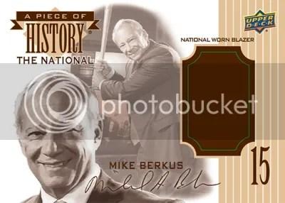 photo 2016-national-sports-collectors-convention-upper-deck-mike-berkus-tribute-memorabilia-card-front_zpsujemrehp.jpg
